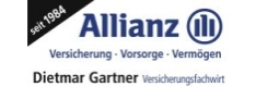 Allianz Dietmar Gartner