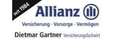 Allianz Generalvertretung Dietmar Gartner