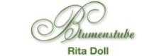 Blumenstudio Rita Doll
