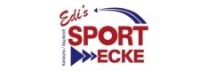 Edis Sportecke