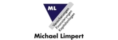 Michael Limpert - Versicherungen