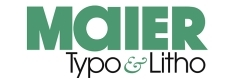 Maier Typo Litho GmbH