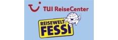 Reisewelt Fessi