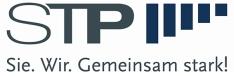 STP Informationstechnologie AG