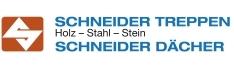 Schneider-Treppen